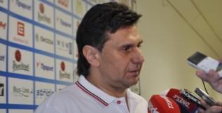 Hlavní trenér Vladimír Růžička oznámil dvacet osm jmen pro mistrovství světa