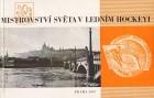 Literatura / MS 1947 (m)