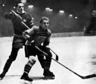 1947 / David a Goliáš (velký)