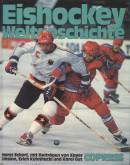Literatura / Eishockey Weltgeschichte (l)