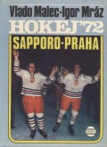 Literatura / Hokej 72 (l)