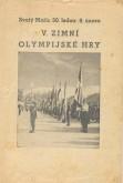 Literatura / Svaty Moric 1948 (l)
