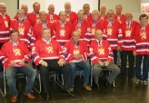 Galerie Kanadský pohár 1976