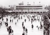 Galerie Zimní stadion Štvanice