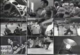 Galerie Videa z akcí a zápasů