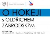 Galerie Oldřich Zábrodský