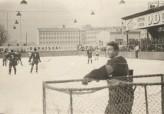 Galerie Foto do roku 1950