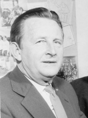 MIZERA FRANTIŠEK